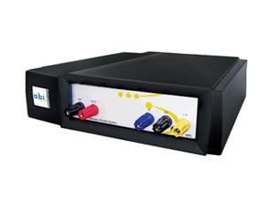 英国ABI-1100可编程电源
