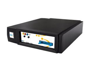 英国ABI-2500电路板故障检测仪