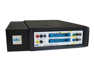 英国ABI-3400电路板维修测试仪