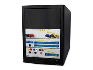 英国ABI-BM8300电路板故障检测仪